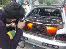 نمایش خودروهای خاص و آفرود_11