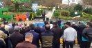 همایش پیاده روی در نمک آبرود -روز بصیرت_20
